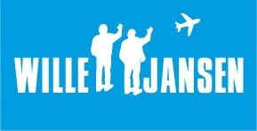 Reise Service Wille & Jansen OHG